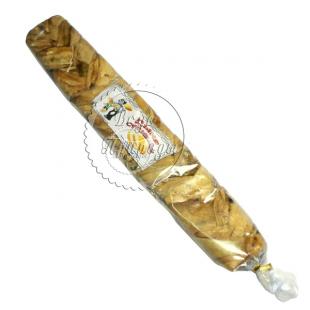Дыня сушённая (косичка) 130-170 гр.