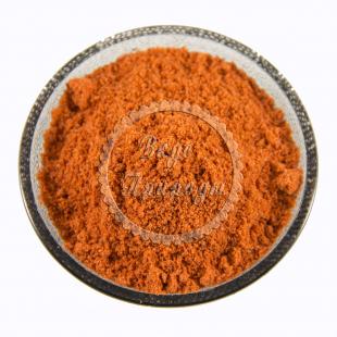 Перец сладкий молотый (Паприка)