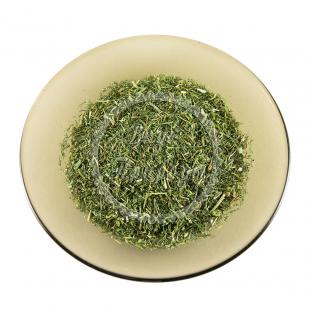 Укроп зелень сушёная