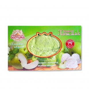 Халва Пашмак со вкусом яблока